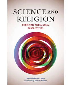 Science And Religion Essay Topics